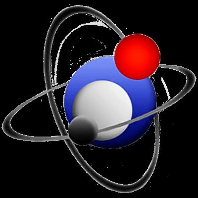 MKV Merge د - دانلود نرم افزار چسباندن زیرنویس به فیلم برای ویندوز