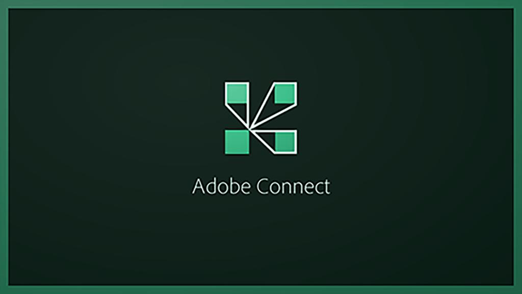 Adobe Connect Enterprise - دانلود نرم افزار ادوبی کلاس مجازی برای ویندوز