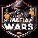 Mafia - دانلود نرم افزار نبرد مافیا برای اندروید