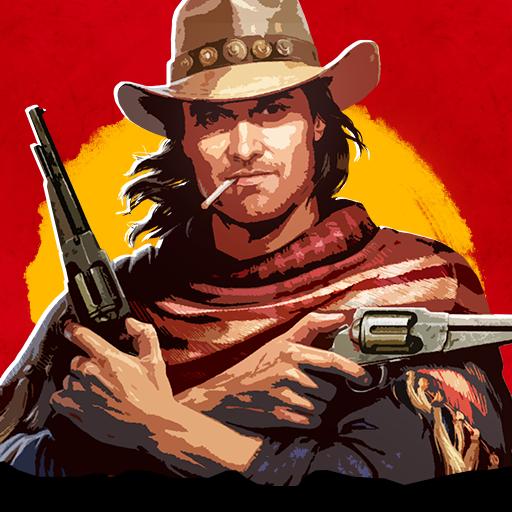 Wild Frontier  - دانلود بازی وایلد فرانتیر برای اندروید