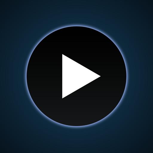 Poweramp Music Player 3 - دانلود نرم افزار پاور ای ام پی موزیک پلیر برای اندروید