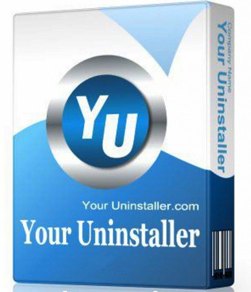 Your Uninstaller Pro - دانلود نرم افزار یور انیستالر پرو برای ویندوز